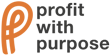 profitwithpurpose Logo